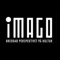 imagos logotyp